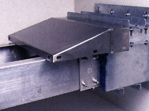 Csd Sealing Systems Weatherstops